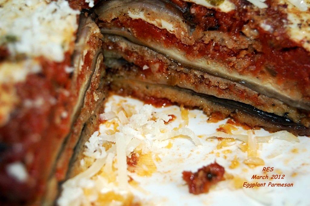 ... eggplant parmesan classico eggplant parmesan grilled eggplant parmesan
