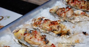 JD's Oysters. III jpg