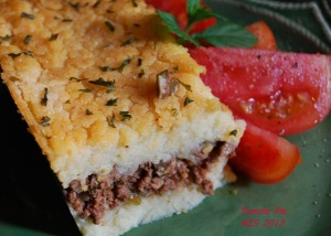 Tamale Pie 3