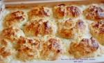 Roasted Chicken and Vegetable Cobbler Ijpg