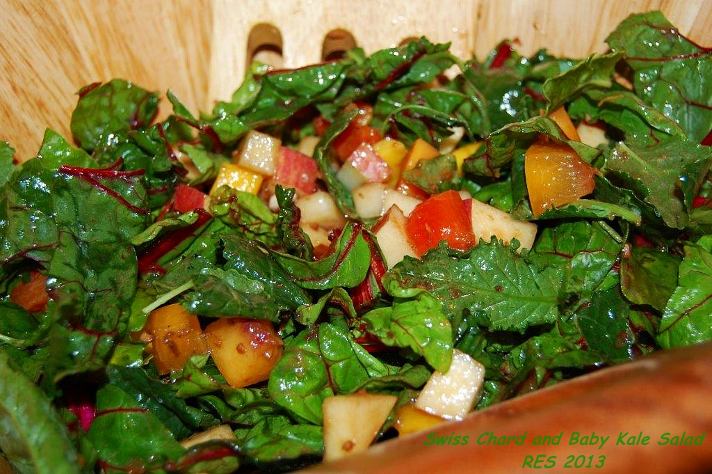 Baby Kale Salad Recipe baby kale greek salad recipes — dishmaps