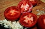 Kumato Tomatoes III