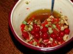 Tunisian Relish I