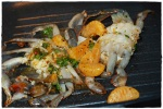 Halo Grilled Soft Shells3