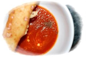 Tomato Soup Barbara Lynch 1