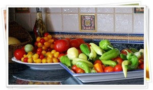 cropped-tomatoes-and-peppers-summer-harvest-2011-3-header.jpg