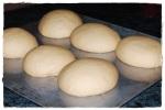 moomie's buns (2)