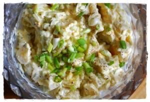 Besh Potatoe Salad 2
