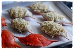 Deviled Crab (2)
