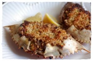 Deviled Crab (4)