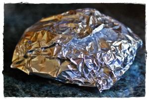 Foil Boil (2)