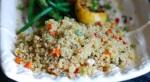 Quinoa Pilaf 3