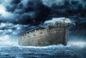 noahs-ark2