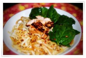 Noodle Bowl 2