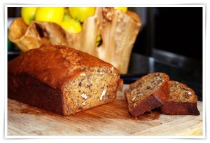 Banana bread Curtis Stone 2