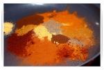 Tajine spices 2
