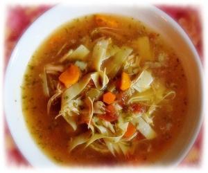 curtis-chicken-soup-2