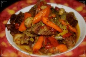 instant-pot-beef-stew2