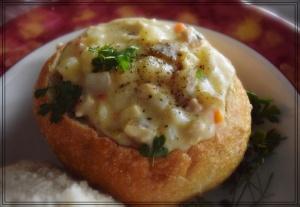 ne-clam-chowder