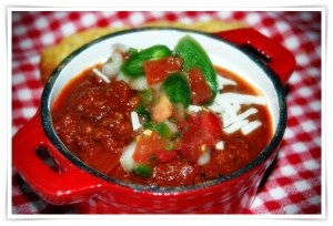 roses-chili-bowl-4