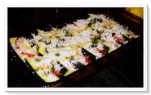 zucchini-and-tomato-gratin