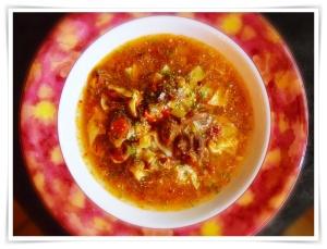 italian-beef-soup-3