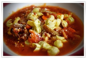 minestrond-with-perline