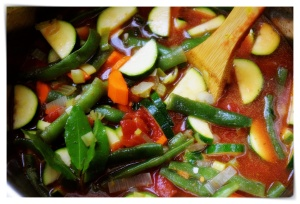 minestrone-ingredients-2