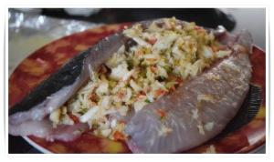 stuffed-flounder