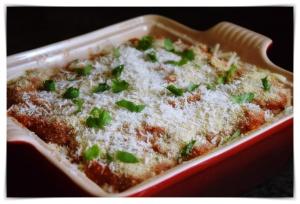veggie-parm-ready-to-bake-2