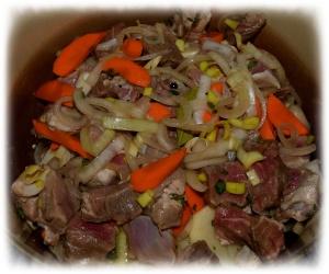alsatian-stew