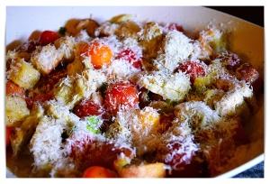artichoke-and-tomato-gratin