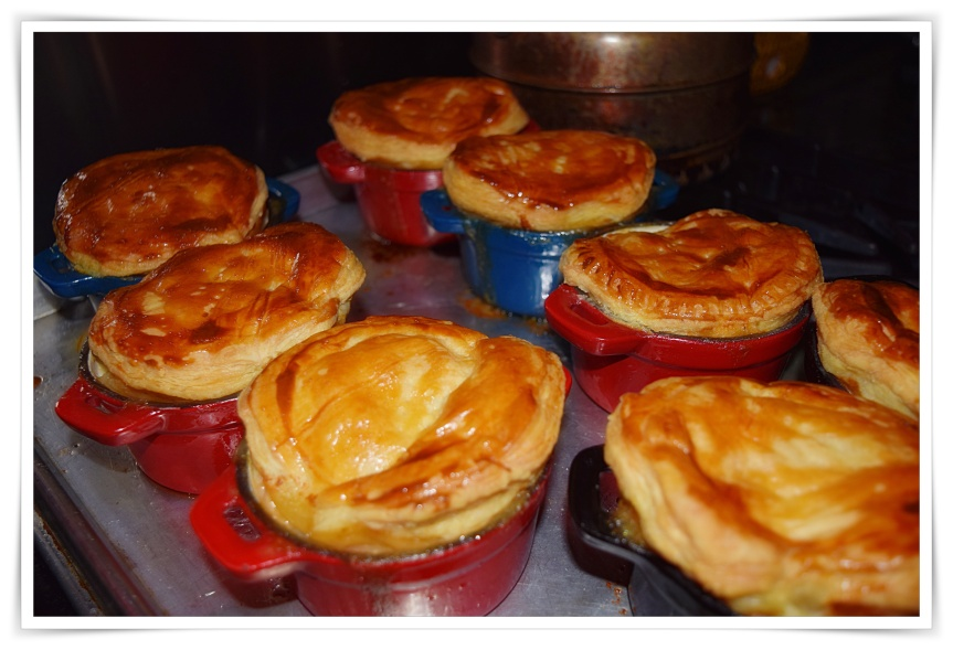chicken-pot-pies-2