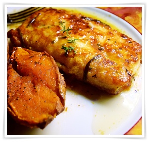 flounder-and-sweet-potatoes