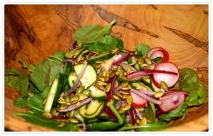heidi-swanson-salad-2