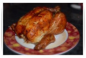 inas-roasted-chicken