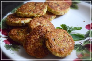 quinoa-patties-4