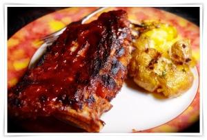 ribs-instant-pot