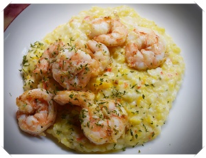 shrimp-and-grits-3