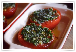 tomatoes-provencal