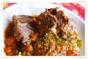 beef-short-ribs-2