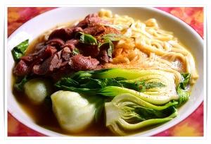 bok-choy-noodle-bowl