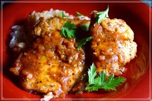 chicken-a-la-diable