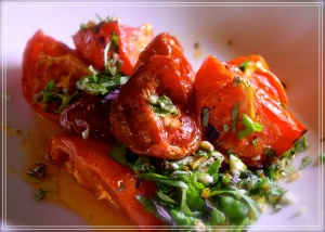 rosted-tomato-bruschetta-2