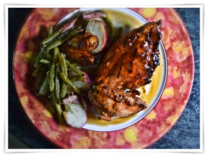 bbq-chicken-platter