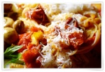 pasta-with-roaasted-tomatoes-2