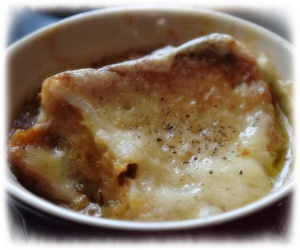 french-onion-soup-blog