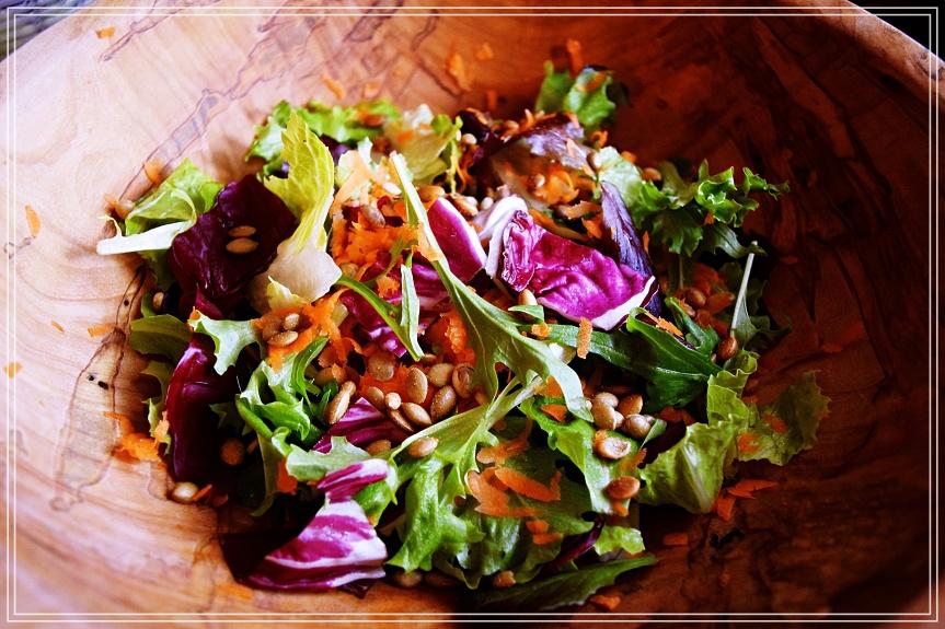 Reichl' Salad Milanese3.jpg