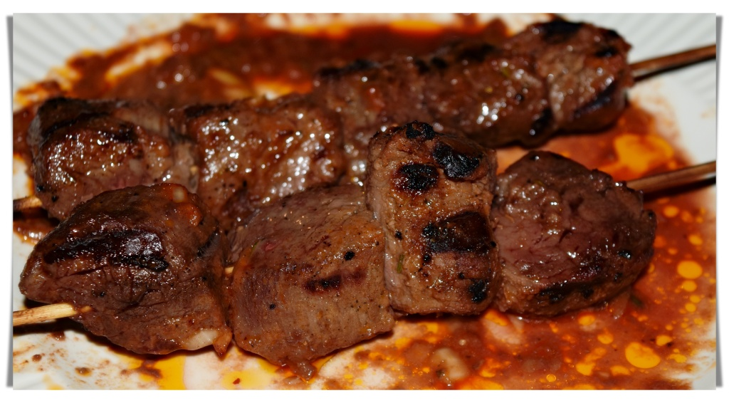 This image has an empty alt attribute; its file name is shish-kebab-with-rosemary-and-tomato.jpg