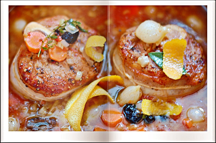 This image has an empty alt attribute; its file name is osso-buco-3.jpg